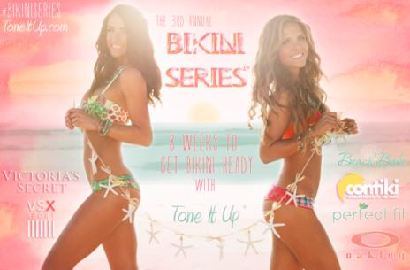 bikini-series-toneitup-contiki